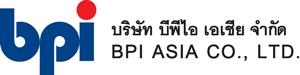 BPI ASIA