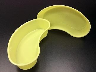 Medicine bowl